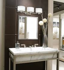 Bathroom Vanity Lighting Custom Bathroom Mirrors With Built In Lights Unique Toilet Lighting Ideas