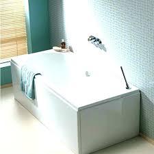 large bathroom rug oval bath rugs oval bath mats wave double ended bath inc leg oval large bathroom rug