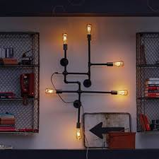 next wall lighting10 lighting