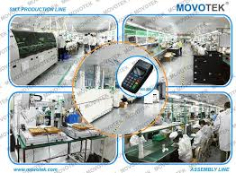 Airtime Vending Machines For Sale Magnificent Movotek Electronic Voucher Distribution Platform Along With Airtime