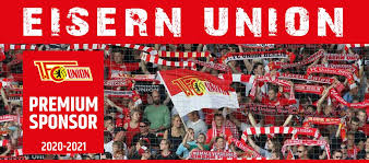 All information about union berlin (bundesliga) current squad with market values transfers rumours player stats fixtures news 1 Fc Union Berlin Autos Kauft Man Bei Koch Gute Preise Guter Service
