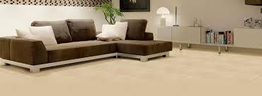 Tile Designs For Living Room Floors Floor Tiles Design For Living Room Credit Floor Design Tiles India