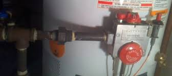 crawl space water heater. Perfect Water Turning Off Hot Water To Fix 12 Inch CPVC Pipe In Crawl Space Throughout Crawl Space Water Heater C