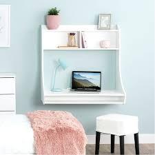 small white desk – afaanoromoo.org