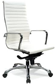 tops office furniture. White Office Desk Chair Tops Products Supply Used And New Furniture Officeworks