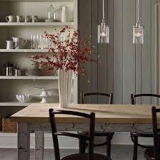 modern design lighting. Modern Design Lighting