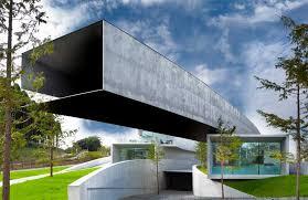 cool modern architecture. Wonderful Architecture Hoki Museum Building On Cool Modern Architecture I