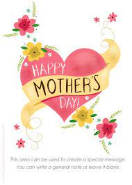 Happy Mother's Day, Invitations & Cards on Pingg.com   Happy mothers day wishes, Mother day wishes, Happy mother day quotes