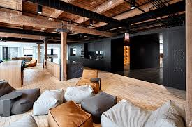 industrial design office. Industrial Design Chicago Office By Those Architects O