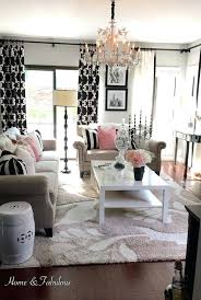 living room beige modern living room with neutral rug living room color schemes beige couch