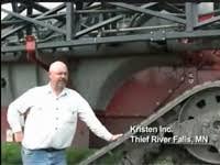 top air sprayers custom testimonial video