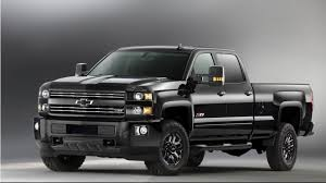 2018 chevrolet 2500hd. exellent 2018 the 25 best 2016 silverado 2500hd ideas on pinterest  chevy hd  2017 chevy 2500 and chevrolet 1500 in 2018 chevrolet e