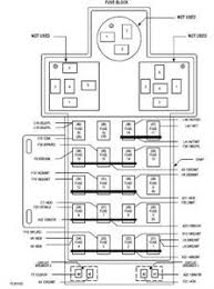 dodge neon fuse box wiring diagrams schematics 2000 dodge neon fuse box diagram at Dodge Neon Fuse Box Diagram