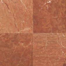 Awesome Red Marble Tile Flooring Tiles Cork Marble Tiles Marble Red Marble Floors