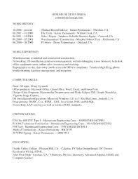 File Clerk Resume Template Cool Resume Examples File Clerk Resume Top 48 Medical Records Clerk Resume