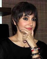 Pixie Cut Hairstyle 35 best short hairstyles for indian women ideas you will love 3365 by stevesalt.us
