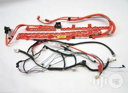 toyota camry hybrid battery wire harness for in lagos buy toyota camry hybrid battery wire harness