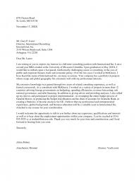 Cover Letter Mckinsey Mckinsey Cover Letter Papelerasbenito