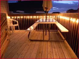 patio deck lighting ideas. Solar Lights For Patio Decks » Really Encourage Best Outdoor Deck Lighting Ideas On Pinterest