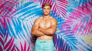 Love Island 2021: Kandidat Philipp ...