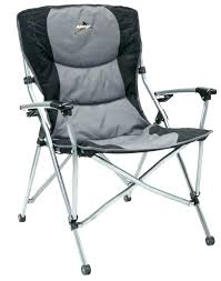 folding chairs for sale. Cheap Camping Chairs Black Orange And Steel Folding Chair Recommendations Comfortable For Sale P