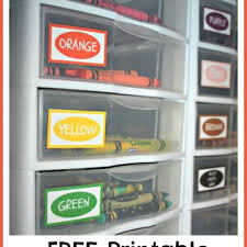 Free Printable Vending Machine Labels Enchanting Homeschool Archives Page 48 Of 48 My JoyFilled Life