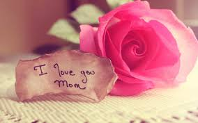 1920x1200 wallpapers i love you mum keep calm and mom dad carry on image 1280Ã 960 i love my mom and dad wallpaper 30 wallpapers adorable