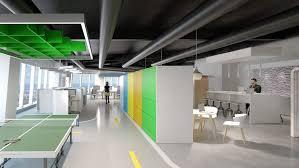 high tech office design. Future Office Design Techy High-tech Space Tech . High-tech Dental Office  Design High Tech