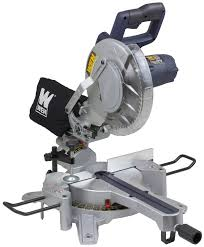 craftsman sliding miter saw. wen 70716 10-inch sliding compound miter saw craftsman
