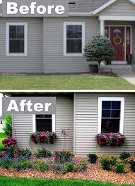 1 17 extremely smart and easy diy home improvement projects that will transform your home