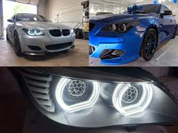 Cornering Lights Failure Bmw E60 Bmw E60 5 Series Systems Kit For Xenon Equipped Bmw 528i
