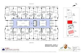 architects holy hell s glass room additions floor plans addition for homes fresh home master suite