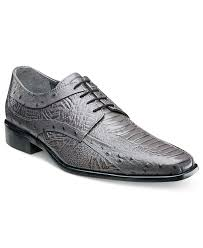 Stacy Adams Shoes Armento Wing Tip Lace Up Shoes Mens Shoes.