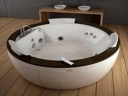 original 1024x768 1280x720 1280x768 1152x864 1280x960 size 1024x768 whirlpool jacuzzi bathtub parts