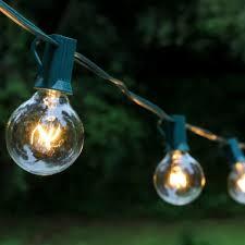 globe string lights wedding. home / lights electric outdoor globe string wedding