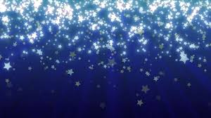 Free To Use Backgrounds Falling Stars Background Free Looping Star Background For Videos