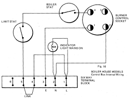 danfoss pressure switch wiring diagram danfoss danfoss oil pressure switch wiring diagram pdf image gallery on danfoss pressure switch wiring diagram