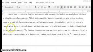 writing an evaluation essay example com writing an evaluation essay example 15 how to write self assessment essays
