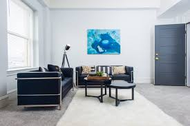 3 Bedroom Apartments For Rent With Utilities Included Design Custom Ideas