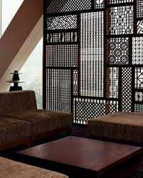 wood office partitions. Divider, Inspiring Decorative Partitions Wooden Partition Design For Office Intricate Wood Room Divider: Marvellous N