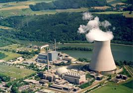 essay on the nuclear power of words list of nuclear power stations the encyclopedia