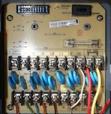irritrol rd 600 wiring diagram diagram diagram wire audio irritrol rd 600 wiring diagram power strip mixer blenders