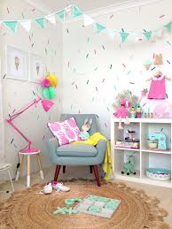 girls bedroom wallpaper ideas. decals - tips for applying in an interior space with ease girls bedroom wallpaper ideas s