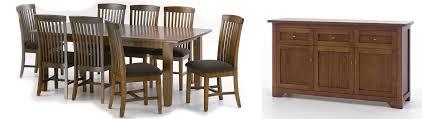 Tasmanian Oak Bedroom Furniture Home Page