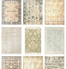 joanna gaines rugs post joanna gaines rugs pier one
