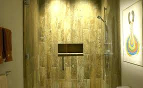 showers shower can light recessed awesome for tutorial excellent rare bathroom spot glamorous trim