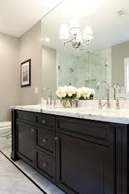 best 20 black cabinets bathroom ideas on black alluring black bathroom cabinets