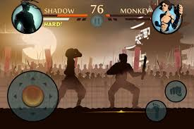 shadow fight 2 for android download