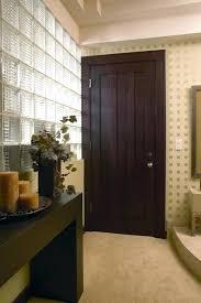 dark wood interior doors. Wooden Interior Doors Dark Wood Door Solid Nz A