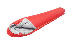 <b>Спальный мешок Trek Planet</b> Yukon - купить за 4590 руб в ...